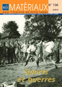 Sports-et-guerres